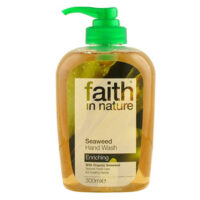 Faith-in-Nature-Seaweed-Hand-Wash-300ml