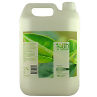 Faith-in-Nature-Tea-Tree-Conditioner-5-litre