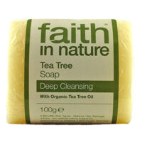 Faith-in-Nature-Tea-Tree-Soap-100g