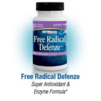 Free-Radical-Defense