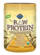 Garden-of-Life-Raw-Protein-622g