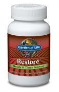 Garden-of-Life-Restore-60c