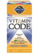 Garden-of-Life-Vitamin-Code-Perfect-Weight-Formula-120c