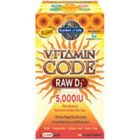 Garden-of-Life-Vitamin-Code-RAW-D3