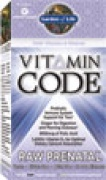 Garden-of-Life-Vitamin-Code-Raw-Prenatal-90c