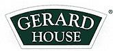 Gerard_House