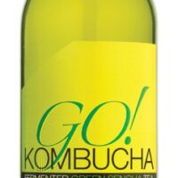 Go-Kombucha-Green-Sencha-Tea-750-ML