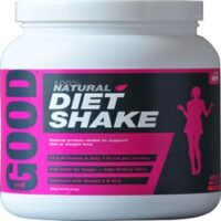 Good-Hemp-Nutrition-Diet-Shake-Strawberry-500-g