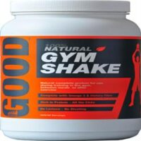 Gym-Shake-Chocolate-1000-g