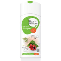 Hair-Wonder-Natural-Shampoo-Fine-Thin-200-ML