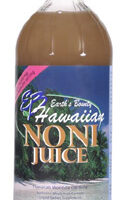 Hawaiian-Noni-Juice-32-fl-oz-946-ml