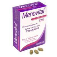 Health-Aid-Menovital-60-Tablet