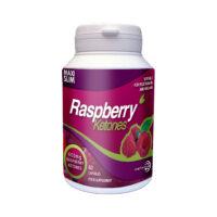 Healtharena-Maxislim-Raspberry-Ketones