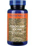 Higher-Nature-ColoClear-Extra-90-capsules