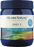 Higher-Nature-Easy-3-220g