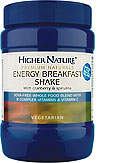 Higher-Nature-Energy-Breakfast-Shake-270g