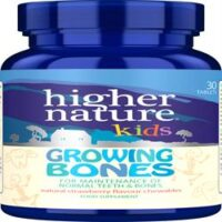 Higher-Nature-Kids-Growing-Bones