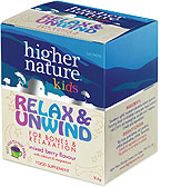 Higher-Nature-Kids-Relax-and-Unwind