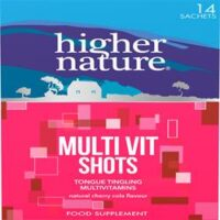 Higher-Nature-Multi-Vit-Shots-14-Sachet