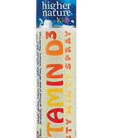 Higher-Nature-Vitamin-D3-Spray-625iu