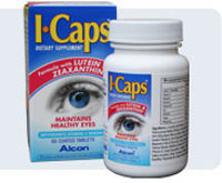 Icaps-Formula-Lutein-Zeaxanthin-30-Tablets