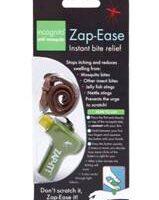 Incognito-Zap-Ease-1
