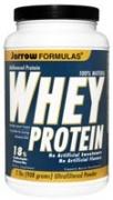 Jarrow-Formulas-Whey-Protein-Ultrafiltered-Powder
