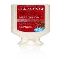 Jason-Henna-Highlight-Conditioner-480-ML