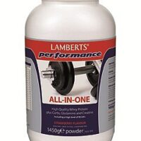 Lamberts-All-In-One-Strawberry-Flavour-Sports-Shake-1450g