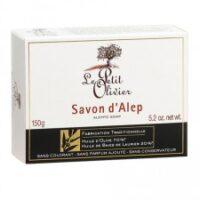 Le-Petit-Oliver-Aleppo-soap
