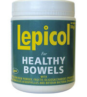 Lepicol-180g