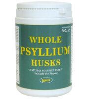 Lepicol-Whole-Psyllium-Husks-300g
