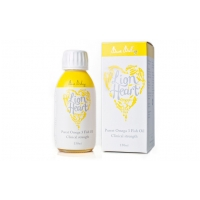 Lion-Heart-Omega-3-Fish-Oil-150ml