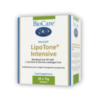 Lipotone-Intensive