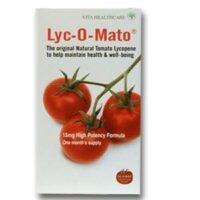 Lyc-O-Mato