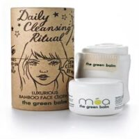 MOA-Green-Balm-Daily-Cleansing