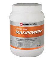 MX-MAXIP