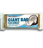 Ma-Baker-Giant-Coconut-Bar-90g-box-of-20