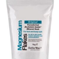 Magnesium-Original-Flakes