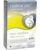 Maternity-Pads