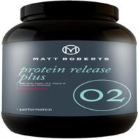 Matt-Roberts-Protein-Release-Strawberry-1000-g