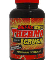 Met-rx-Thermo-Crush-120-Capsule