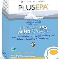 Minami-Nutrition-PlusEPA-60-softgels