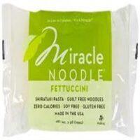 Miracle-Noodle-Fettuccini-Noodles-150-g