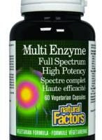 MultiEnzyme-Full-Spectrum