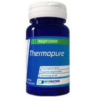 MyProtein-Thermopure-180-Gelcaps
