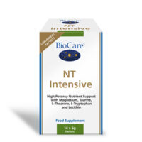 NT_Intensive