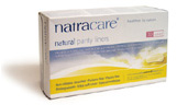 NatraCare-Natural-Pantyliners-Breathable