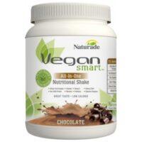 Naturade-Vegan-Smart-All-in-One-Chocolate