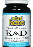 Natural-Factors-Vitamin-K